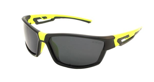 очки рыболовные полароид
