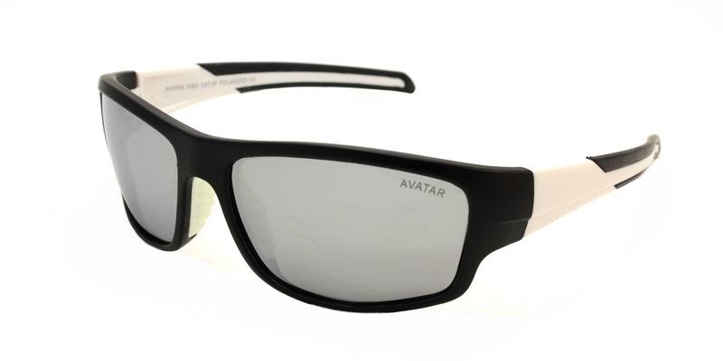 антибликовые рыбацкие очки купить