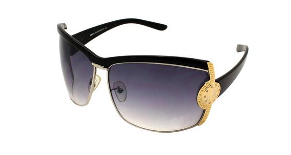 Купить солнцезащитные очки LANTEMENG. Оптовый интернет магазин —  PivdenOptika 890e40874d0