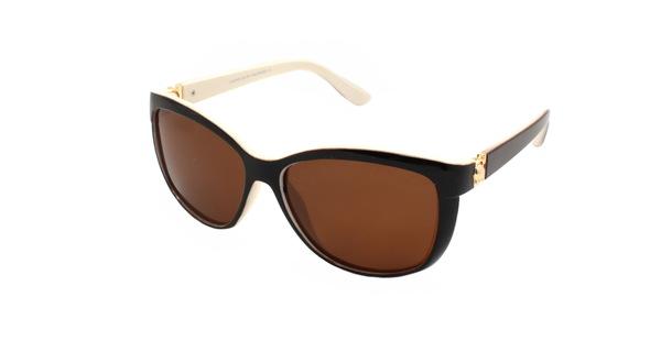 Купить солнцезащитные очки AVATAR POLAROID. Оптовый интернет магазин ... b769cd43e3e