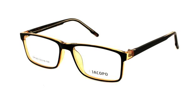 Купить очки оптом (Украина) по доступной цене в интернет-магазине ... a49daf94941