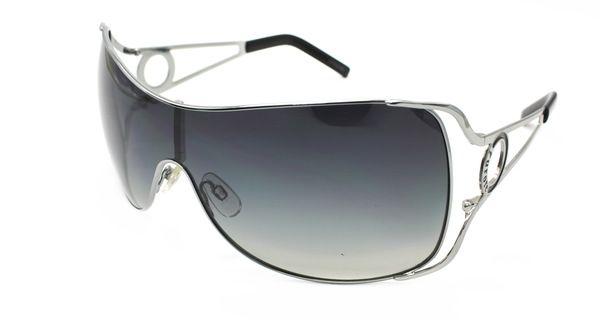 Очки полароид оптом. Интернет магазин солнцезащитных очков ... 47a59c1efed