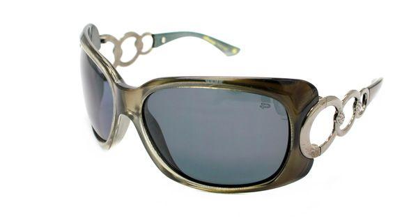 Купить солнцезащитные очки MONOEGO POLAROID. Оптовый интернет магазин —  PivdenOptika 08675239e99