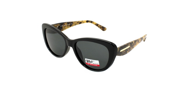 f67b8d738716 Купить солнцезащитные очки CRISLI POLAROID. Оптовый интернет магазин ...