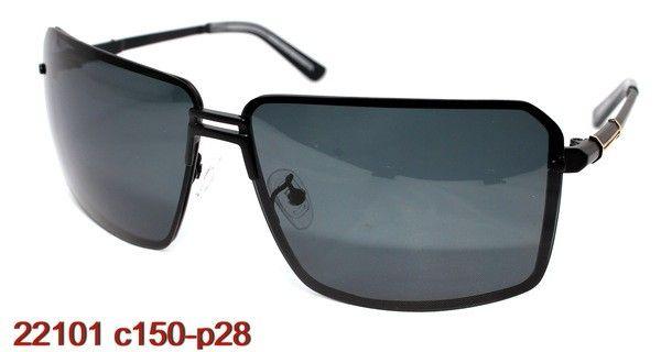 Купить солнцезащитные очки YINGCHANG. Оптовый интернет магазин —  PivdenOptika 22b5b003f6b