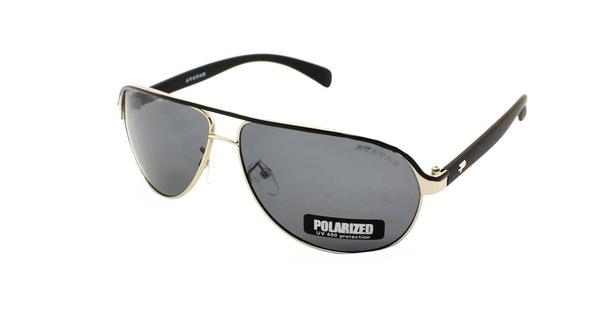 Купить солнцезащитные очки AVATAR POLAROID. Оптовый интернет магазин —  PivdenOptika 9f708a98472