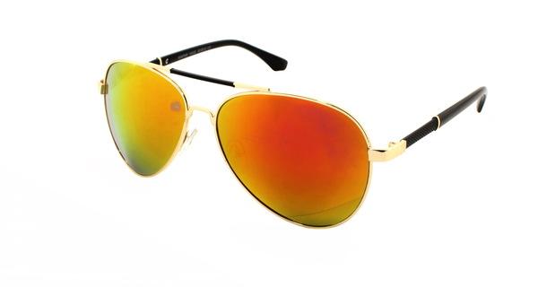 Купить солнцезащитные очки A V A T A R. Оптовый интернет магазин —  PivdenOptika 5330e6d6f01