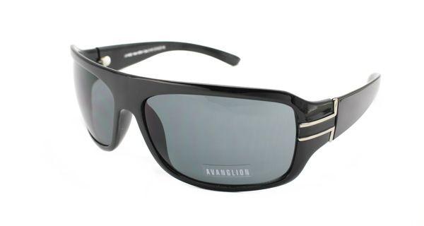 Купить солнцезащитные очки AVANGLION. Оптовый интернет магазин —  PivdenOptika ea6193ec343