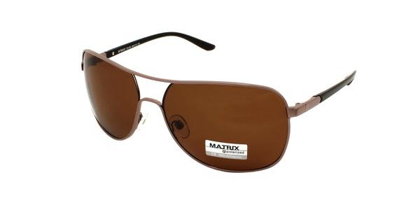Купить солнцезащитные очки Matrix Polaroid (Матрикс Полароид). Интернет  магазин — PivdenOptika — PivdenOptika 032996d38ca