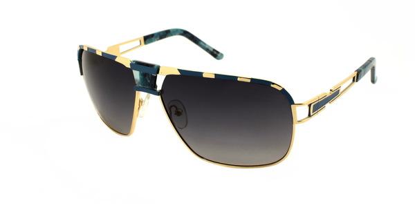 Купить солнцезащитные очки Ромео (ROMEO POLAROID). Оптовый интернет магазин  — PivdenOptika — PivdenOptika 4ebece17e13