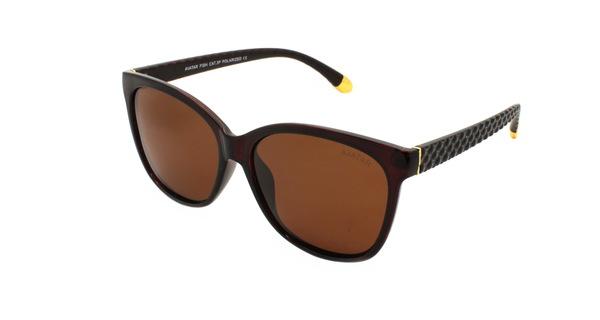6e4ab195444f Купить солнцезащитные очки AVATAR POLAROID. Оптовый интернет магазин ...