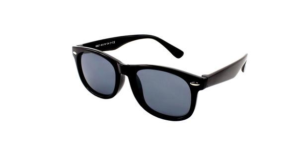 Купить солнцезащитные очки ДЕТСКИЕ SHREK POLAROID. Оптовый интернет магазин  — PivdenOptika 7e7b65fcd02