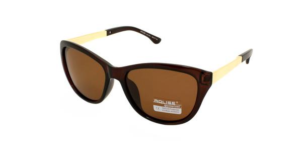 Купить солнцезащитные очки AOLISE POLAROID. Оптовый интернет магазин ... ff4a07eac7a