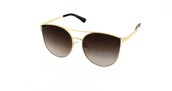 Купить солнцезащитные очки K A I D I. Оптовый интернет магазин —  PivdenOptika bf837781696