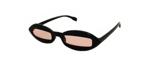 Купить солнцезащитные очки RETRO IMIDGE . Оптовый интернет магазин ... cd1b9841bf4