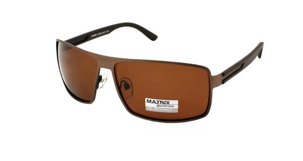 Купить солнцезащитные очки Matrix Polaroid (Матрикс Полароид ... 2d7f3eb0e16