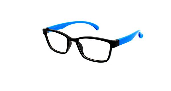 fa5ac1ef2e9d Купить очки оптом (Украина) по доступной цене в интернет-магазине ...
