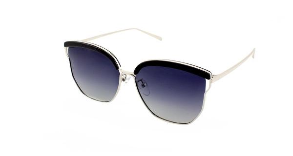 Купить солнцезащитные очки CONSUL POLAROID. Оптовый интернет магазин —  PivdenOptika c4e8ea73d72