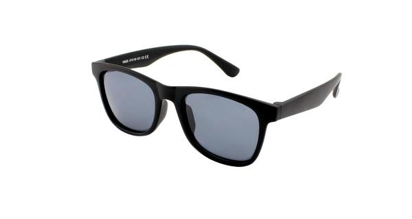Купить солнцезащитные очки ДЕТСКИЕ SHREK POLAROID. Оптовый интернет ... 8c588a6e280