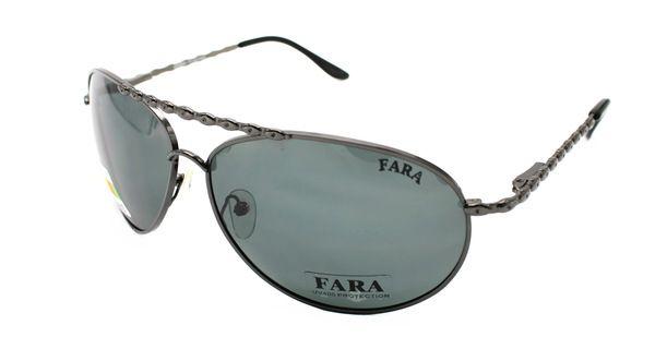 Купить солнцезащитные очки FARA POLAROID. Оптовый интернет магазин ... 08da21d7982