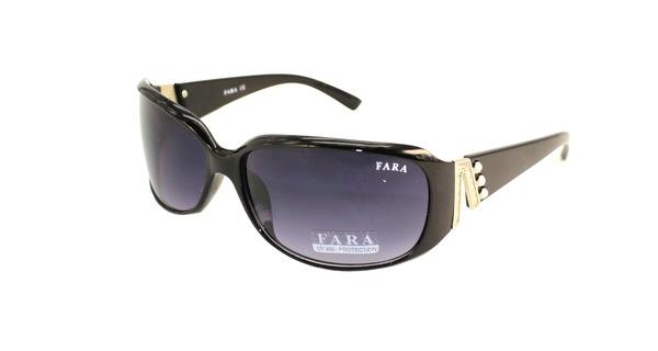 Купить солнцезащитные очки F A R A. Оптовый интернет магазин — PivdenOptika a2fc1ca6e03