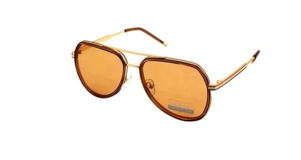 Купить солнцезащитные очки A L E S E. Оптовый интернет магазин —  PivdenOptika 56534cbb01d