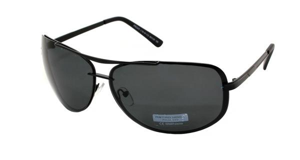 Купить солнцезащитные очки RETRO MODA POLAROID. Оптовый интернет магазин —  PivdenOptika 8c45cd49d97