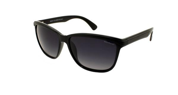 Купить солнцезащитные очки Ромео (ROMEO POLAROID). Оптовый интернет ... 326755fc351