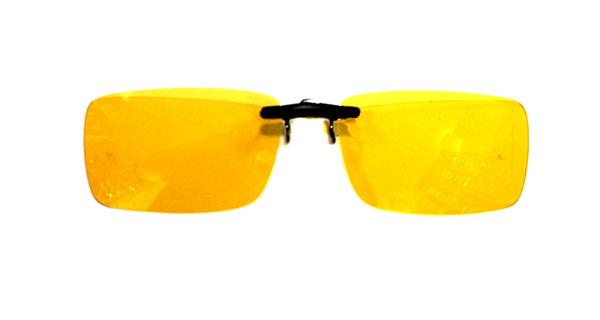 Купить солнцезащитные очки КЛИПСЫ POLAROID. Оптовый интернет магазин ... d54805b75a3