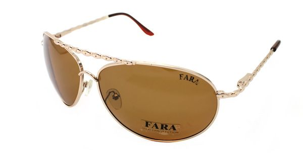 Купить солнцезащитные очки FARA POLAROID. Оптовый интернет магазин —  PivdenOptika 28f39bda8f8