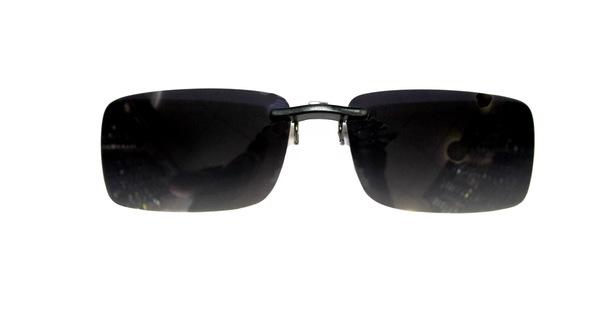 Купить солнцезащитные очки КЛИПСЫ POLAROID. Оптовый интернет магазин —  PivdenOptika 624cc784f62