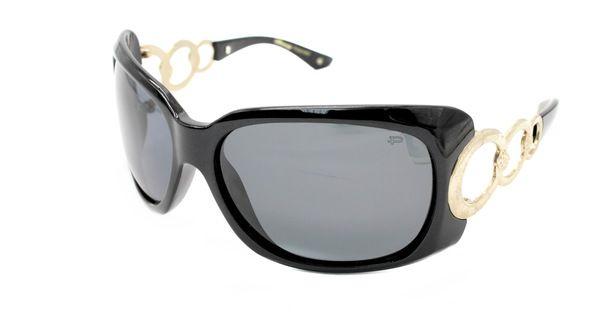 Купить солнцезащитные очки MONOEGO POLAROID. Оптовый интернет ... b1bdb0c9a6c