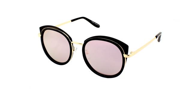 Купить солнцезащитные очки CONSUL POLAROID. Оптовый интернет магазин ... fb89563ee01