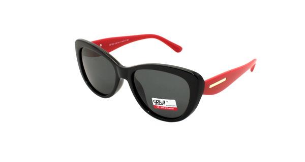 Купить солнцезащитные очки CRISLI POLAROID. Оптовый интернет магазин —  PivdenOptika b8b1d5ed1c6