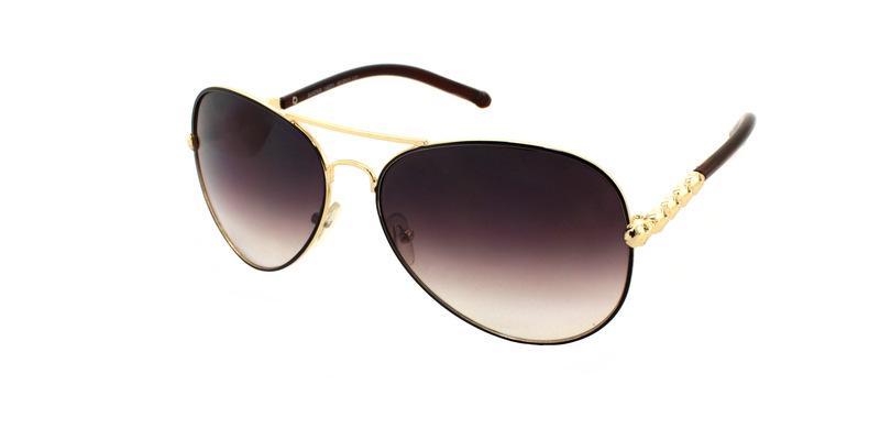 Купить солнцезащитные очки AVATAR 14001 c20 коллекции A V A T A R ... 7378b6b5f5c