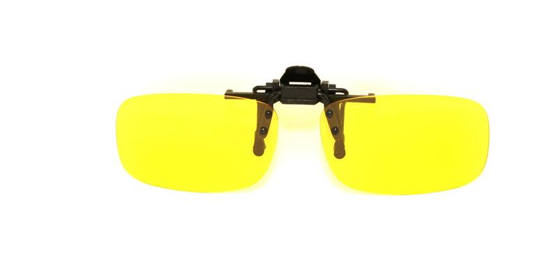 Купить солнцезащитные очки 180-7 коллекции КЛИПСЫ POLAROID. Оптовый ... a0054dbe818