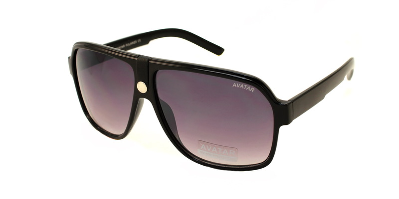 76017c0bb252 Купить солнцезащитные очки AVATAR 13242 c1 коллекции A V A T A R ...