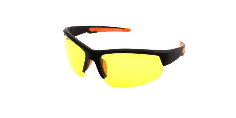 Купить солнцезащитные очки AVATAR POLAROID SPORT 18100 C6 коллекции ... 56977ed45fd
