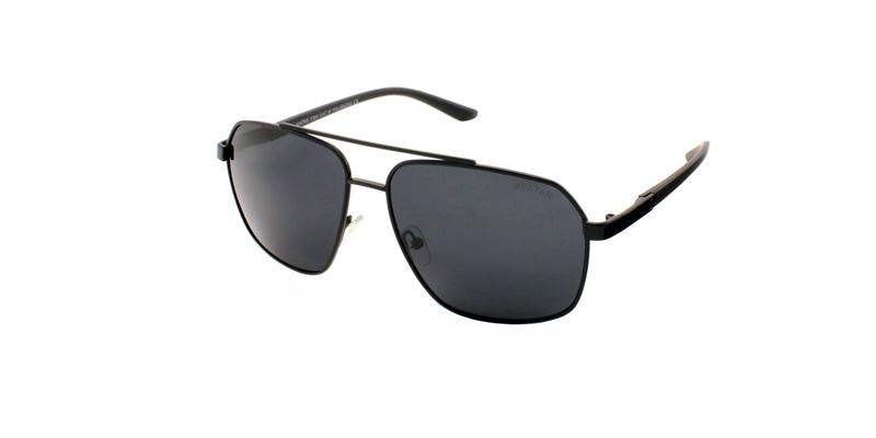 Купить солнцезащитные очки AVATAR FISH POLAROID 18306 c1 коллекции ... ef68e005b74
