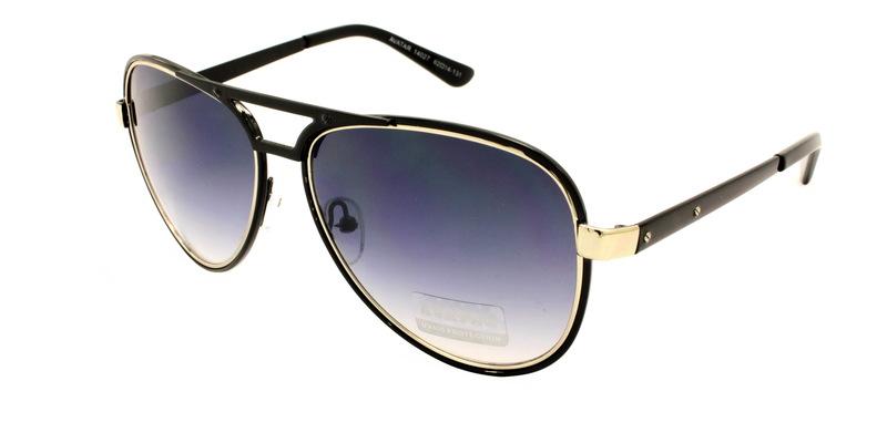 Купить солнцезащитные очки AVATAR 14027 c-15 коллекции A V A T A R ... e61dd915fe3