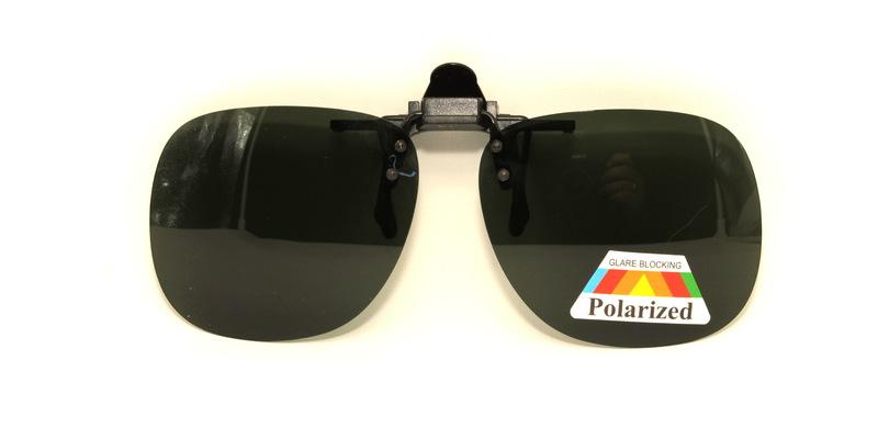 Купить солнцезащитные очки 014 коллекции КЛИПСЫ POLAROID. Оптовый ... 31410e3679e