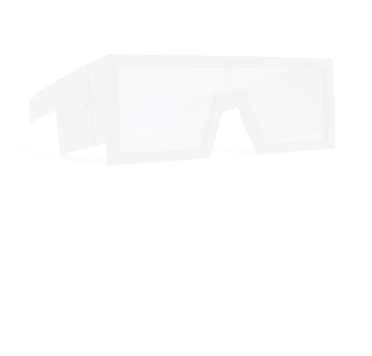 хиты продаж Акционные оправы Акция солнце солнцезащитные очки A V A T A R  AKWA AVATAR POLAROID AVATAR KOKS AVATAR POLAROID RB S O U L SOUL JUST  ДЕТСКИЕ ... 91d4ff34c02